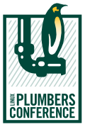 Linux Plumbers 2009 coming soon